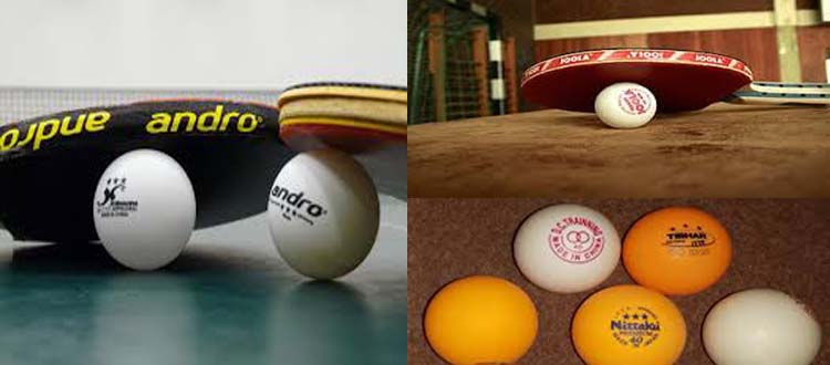 where to buy ping pong balls